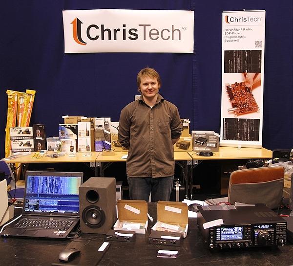 Salgsstand ChrisTech_ny_utstyrsforhandler_La6zsaA