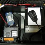 001 Sambandskoffert TF 8800