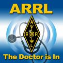 Doctor_is_In_Podcast_Icon_2